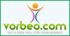 Στο τελευταίο θρανίο της Πάτρας: Δημιουργήστε δημοσκοπήσεις με το Vorbeo γρήγορα, εύκολα και δωρεάν