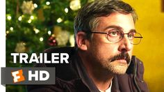 Last Flag Flying Trailer #1 (2017) | Movieclips Trailers - YouTube