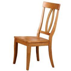 Garden Grove Side Chair (Set of 2)