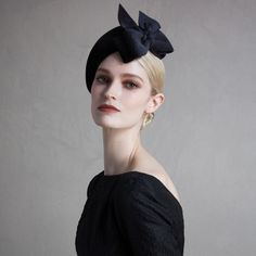 Our special occasion hats are handcrafted by our in-house millinery team thoughtfully designed for all social season events. Millinery Hats, Fascinator Hats, Fascinators, Headpieces, Women's Dresses, Occasion Hats, Cocktail Hat, Ralph Lauren, Head Accessories