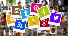 How Has The Internet Impacted Your Life – The Timeline and Statistics