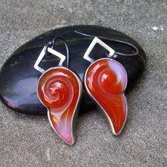 Custom Earrings for Abel8
