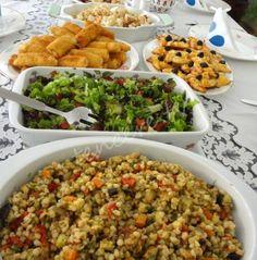 Fried Rice, Fries, Menu, Ethnic Recipes, Hama, Menu Board Design, Nasi Goreng, Stir Fry Rice