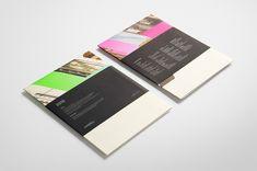 graphicdesignandtattoos:    Fabio Ongarato Design