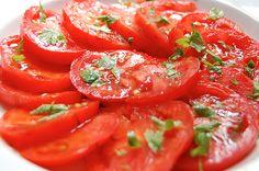 #tomatoes #fruit