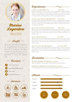 Educational infographic & data visualisation www.c… Infographic Description www.c… – Infographic Source – Cv Design, Resume Design, Resume Tips, Resume Cv, Cv Template, Resume Templates, Conception Cv, Modelo Curriculum, Word Cv