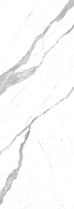 statuario-silceramiche-210652-prelad70ec36.jpg (1251×3543)