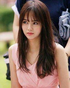 Hyun Jim hey ghost let's fight Korean Beauty, Asian Beauty, Kim Sohyun, Asian Eyes, Asian Celebrities, Cute Asian Girls, Soyeon, Korean Actresses, Beautiful Actresses