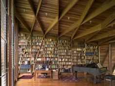 Will I ever get my dream of a wall full of books in my house so I can delve into adventures whenever I have the chance?