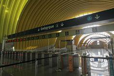 Pregopontocom Tudo: Estações do Metrô de Salvador na Paralela entram e...