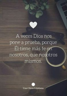 Bible Verses Quotes, Faith Quotes, Me Quotes, Heart Quotes, Qoutes, Inspirational Phrases, Motivational Phrases, God Loves You, God First