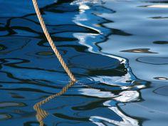 Resultado de imagen de reflections in water/23