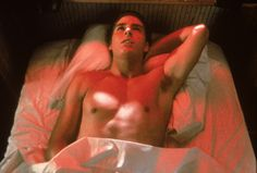 Surprised Sex and the City isn't mentioned. 10 Memorable Masturbation Scenes From Movies & TV Shows 1980s Films, Henry Fonda, Risky Business, Time Of Your Life, Modern Love, Back To The Future, Human Nature, Mean Girls, Tom Cruise