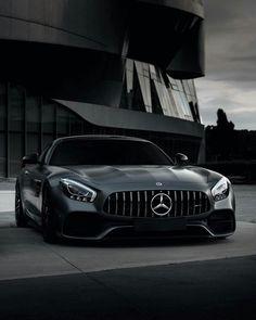 2019 Mercedes AMG GTR - Please with friend . - 2019 Mercedes AMG GTR – Please share with friends – welcome - Luxury Sports Cars, 4 Door Sports Cars, Best Luxury Cars, Sport Cars, Best Sports Cars, Suv Cars, Mercedes Benz Amg, Carros Mercedes Benz, Mercedes Black