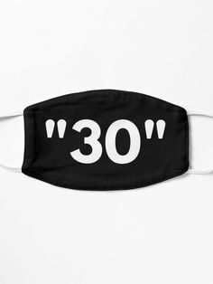 30th birthday mask for men and women with a funny quote. Gift idea for adults - friend, sister, brother, husband, wife or couples with cool humor. Dad joke with a slogan for him or her. Dad Jokes, Best Part Of Me, Woman Quotes, Funny Quotes, Husband, Dads, Girly, Classy Girl, 30th Birthday Gifts