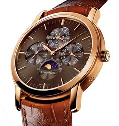 Fashion Watches For Everyone Fossil Watches, Fine Watches, Cool Watches, Rolex Watches, Best Watches For Men, Luxury Watches For Men, Popular Watches, Patek Philippe, Tag Heuer