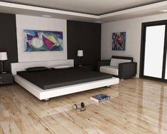 Bedroom Flooring Kitchen Best Options Living Room