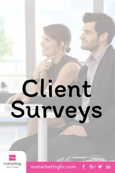 Discovering Your Brand Through Perception Surveys - It's important to know where you stand with your customers and prospects in the marketplace. Seo Marketing, Internet Marketing, Social Media Marketing, Find People, Self Discovery, New Market, Business Branding, Growing Your Business, Best Brand