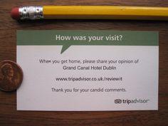 tripadvisor-cartolina-recensione-hotel a bologna