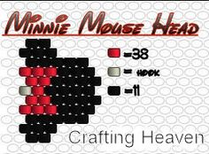 Items for sale by crafting. Bead Crochet Patterns, Seed Bead Patterns, Beaded Bracelet Patterns, Peyote Patterns, Beading Patterns, Beaded Bracelets, Seed Bead Jewelry, Seed Bead Earrings, Seed Beads