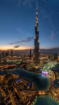 45 Examples of Burj Khalifa Photography You can't Ignore Tourist Places, Places To Travel, Travel Destinations, Places To Visit, Dubai City, Dubai Uae, Places Around The World, Around The Worlds, Wonderful Places