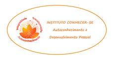 Autoconhecimento e Desenvolvimento Pessoal. Conheça mais sobre nossa proposta ;)
