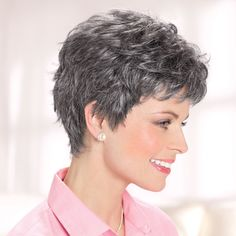 Cancer Wigs, Chemo Wigs, Blond Wigs, Short Wigs, Wigs For ...