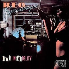 Found Keep On Loving You by REO Speedwagon with Shazam, have a listen: http://www.shazam.com/discover/track/258854