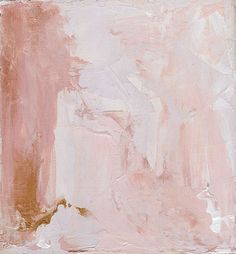 the art of fashion : pale & perfect pink; Artwork by Emma Leonard Perfect Pink, Pretty In Pink, Pretty Girls, Oeuvre D'art, Art Inspo, Color Inspiration, Painting Inspiration, Abstract Art, Pink Abstract