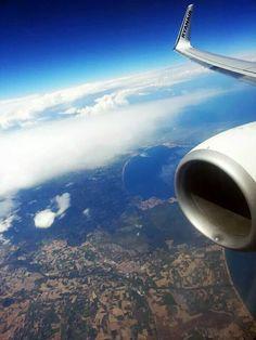 Ryanair - Italia