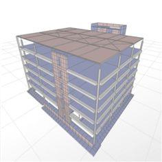 CTV_Building