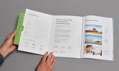 KTG Gruppe Geschäftsbericht 2014