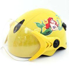 Mạng xanh,Mang xanh,Mũ bảo hiểm trẻ em hình siêu nhân nàng tiên cá https://www.pinterest.com/pin/123426846015538927/