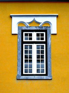 .Lisbon , Portugal. t