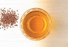15 alimentos naturais desempenho natural vibe