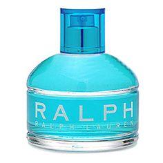 Ralph Lauren - Ralph  #sephora