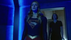 1.02 Stronger Together - spg102 2797 - Supergirl Gallery & Screencaps