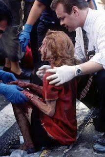 ~ Never Forget! We Will Never Forget, Lest We Forget, World Trade Center, Us History, American History, 11 September 2001, Day Of Infamy, Islam, Religion