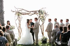 scripps seaside forum wedding 0035 Lynessa + Todd | Scripps Seaside Forum Wedding