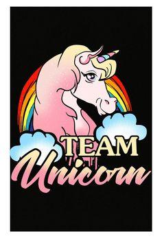image 0 Unicorn Poster, Unicorn Wall Art, Unicorn Print, Unicorn Gifts, Matching Shirts, Image, Decor, Decorating, Dekoration
