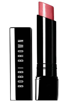 Bobbi Brown Creamy Lip Color available at - blue raspberry Bobbi Brown, Beauty Makeup, Hair Makeup, Makeup Lipstick, Makeup Articles, Day Makeup Looks, Wedding Day Makeup, Wedding Lipstick, Brown Makeup