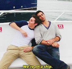 16 Reasons Dylan O'Brien Is The Dork Of Your Dreams