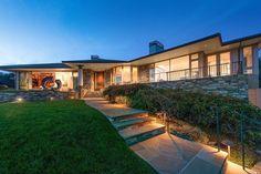 See this home on @Redfin! 465 Ridge Rd, Tiburon, CA 94920 (MLS #21625317) #FoundOnRedfin