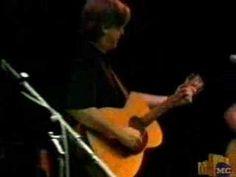 20 Best Tommy Emanuel Images Tommy Emmanuel Tommy Guitar