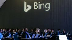 If you are producing new content or updating old content and want Bing to find it sooner, start using the Bing URL Submission tool today. Read the post to know more. Search Engine Marketing, Seo Marketing, Online Marketing, Digital Marketing, Microsoft Advertising, Search Engine Land, Webmaster Tools, Seo News, Seo Services