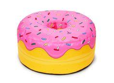 hamberger ben bags | http://woouf.com/wp-content/uploads/2013/02/donut_beanbag_1eshop.png