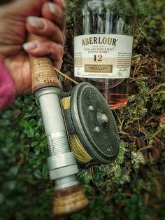 Aberlour Single Malt Scotch Whisky
