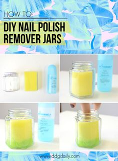 13 nail art hacks ALL girls need to know http://www.cosmopolitan.co.uk/beauty-hair/nails/g3821/best-nail-art-hacks/