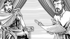 Lição 8 – As reformas de Josias