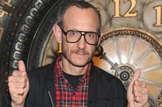 """""""The question 'Is Terry Richardson a good artist?' assumes that he is an artist at all, which he is not,"""" said James Panero, the executive editor and gallery critic for the New Criterion. """"He is merely a perpetuator of celebrity sleaze with a penetrating flash."""""""